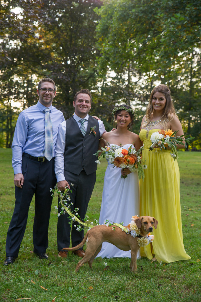 Hines-Hill-conference-center-wedding-photos (4)