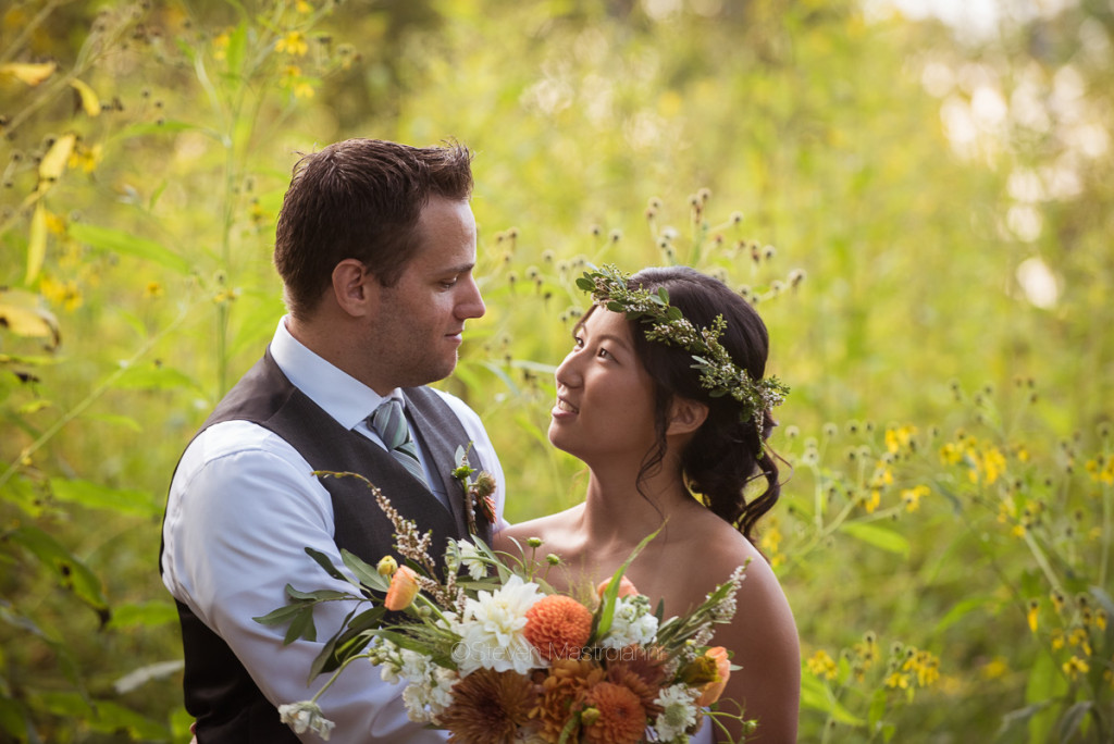 Hines-Hill-conference-center-wedding-photos (3)