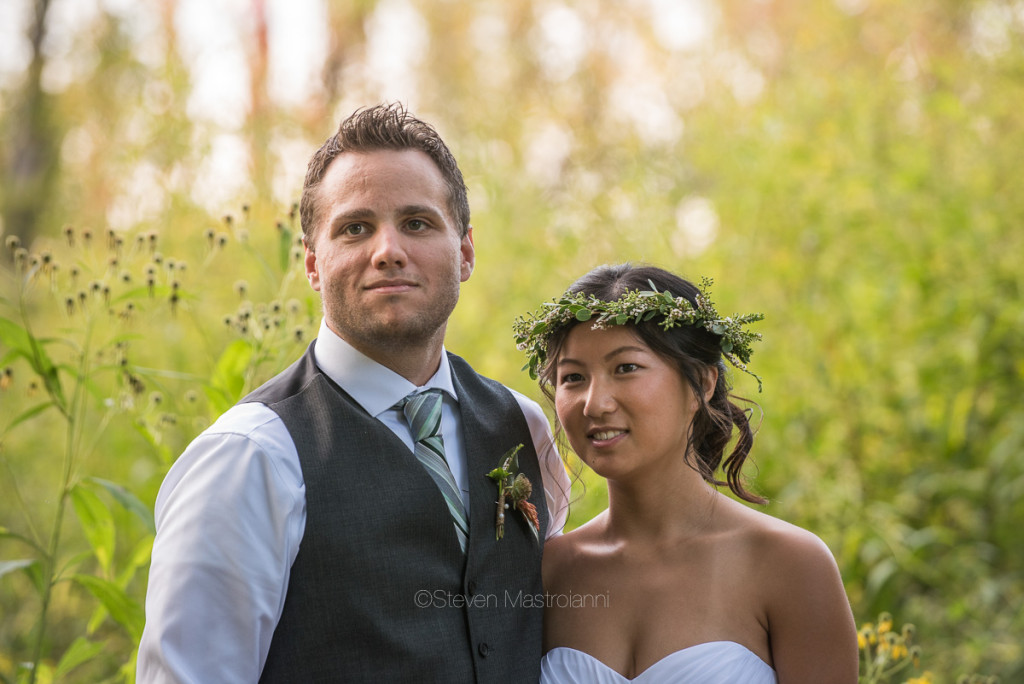 Hines-Hill-conference-center-wedding-photos (1)