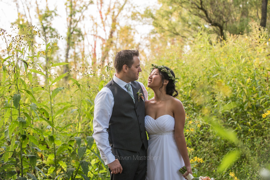 Hines-Hill-conference-center-wedding-photos (2)
