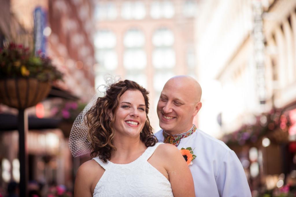east-fourth-wedding-photos