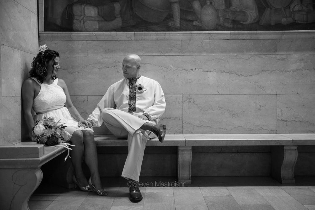 Cleveland-Public-Library-wedding-photos