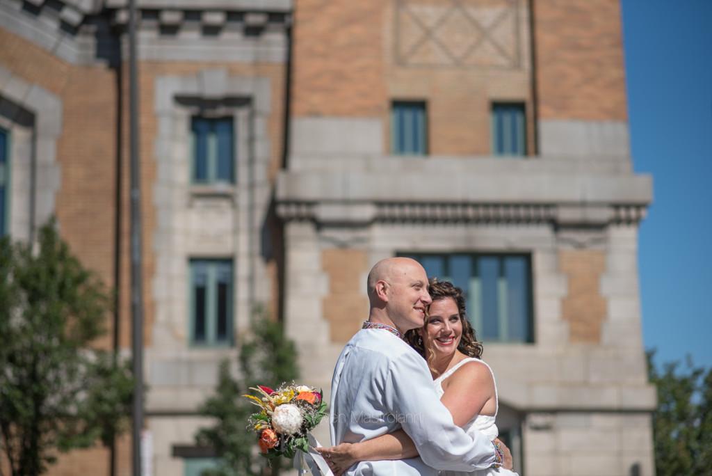West-Side-Market-wedding-photos