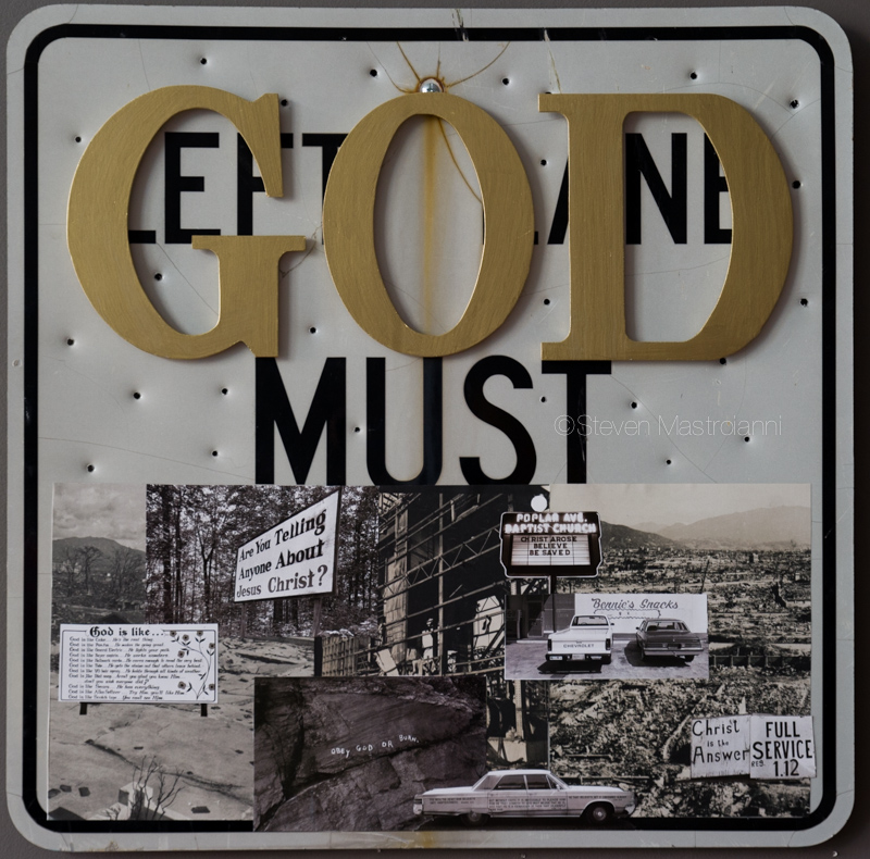 signs from god ron knight (1)