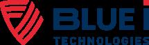 bluei-logo.png