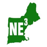 NE3 Logo For Website.png
