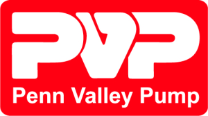 pvp-new-logo-flat-version-72-dpi.jpg