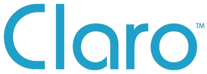 claro-logo-americana-2011.jpg