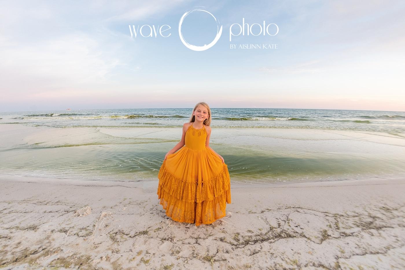Natalie-Johnson-Beach-2018-052.jpg
