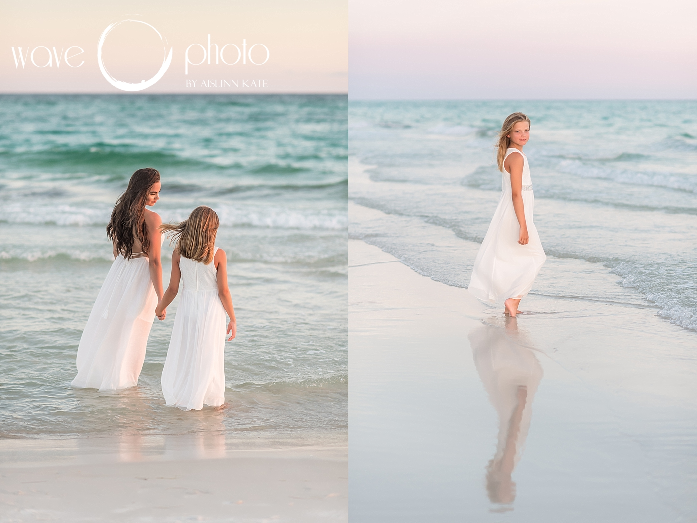 Jessica-Dileo-Beach-2018-057.jpg