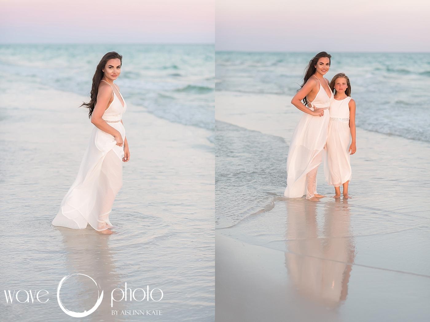 Jessica-Dileo-Beach-2018-064.jpg