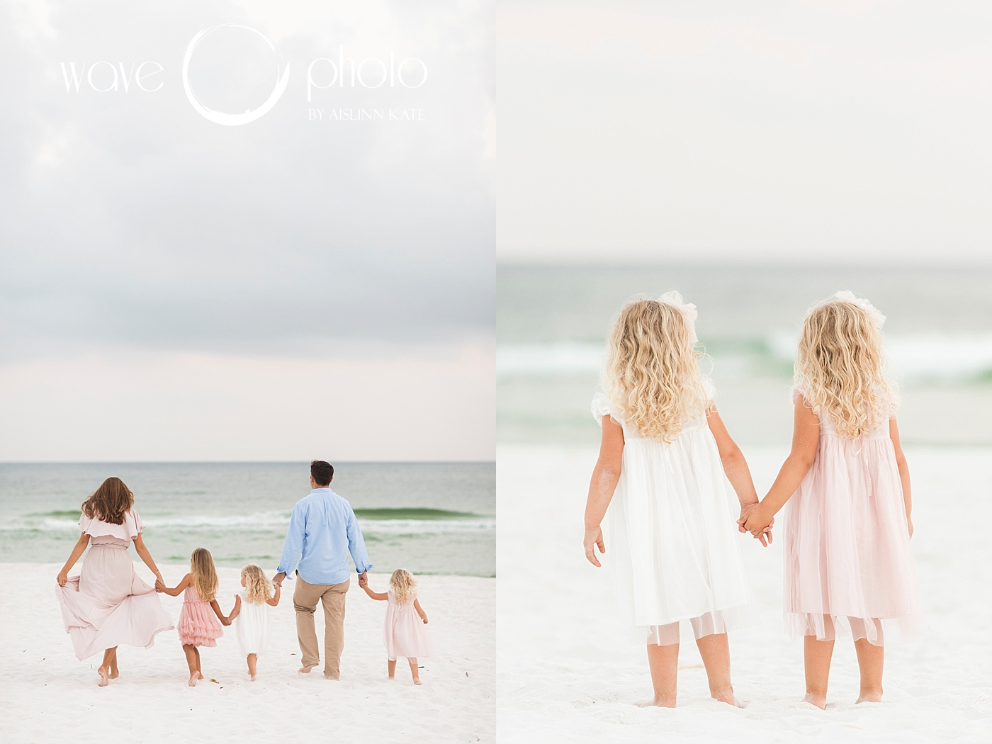 PORTRAITS-Haley-Family-130.jpg
