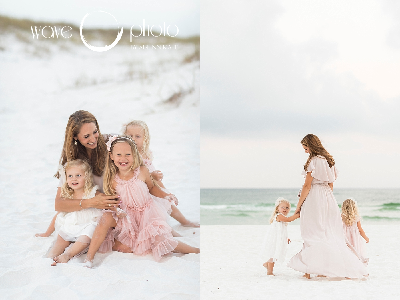 PORTRAITS-Haley-Family-118.jpg