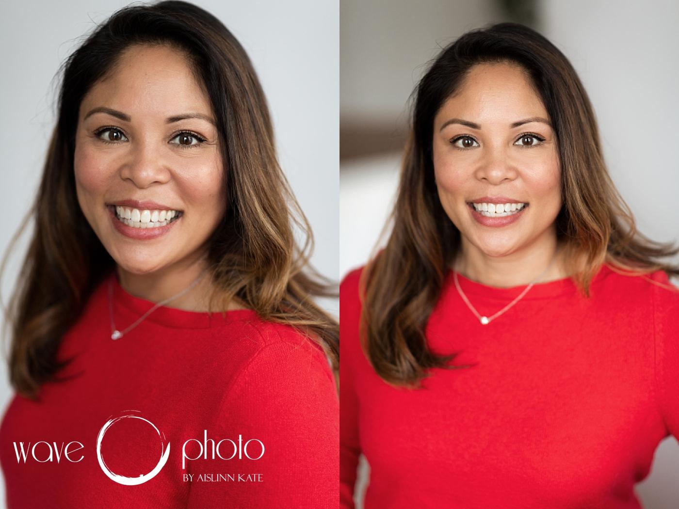 Lois-Pastor-Headshots-011.jpg