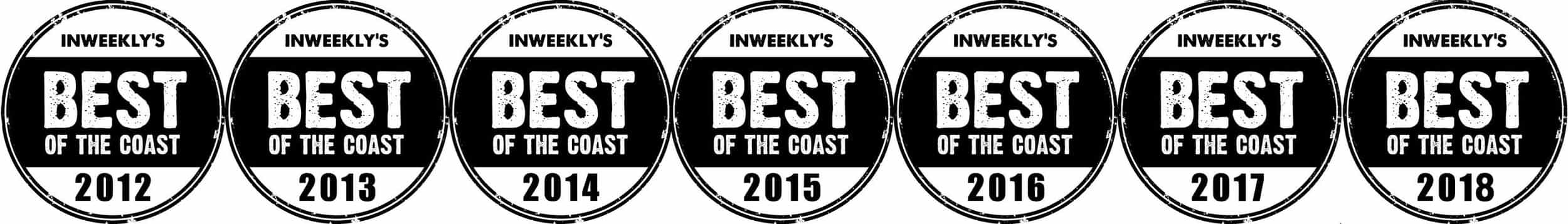 Best+of+the+Coast+Banner+2018.jpg