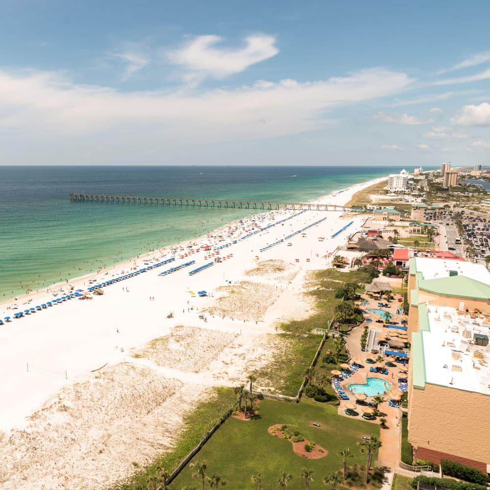 Casino-Beach.jpg