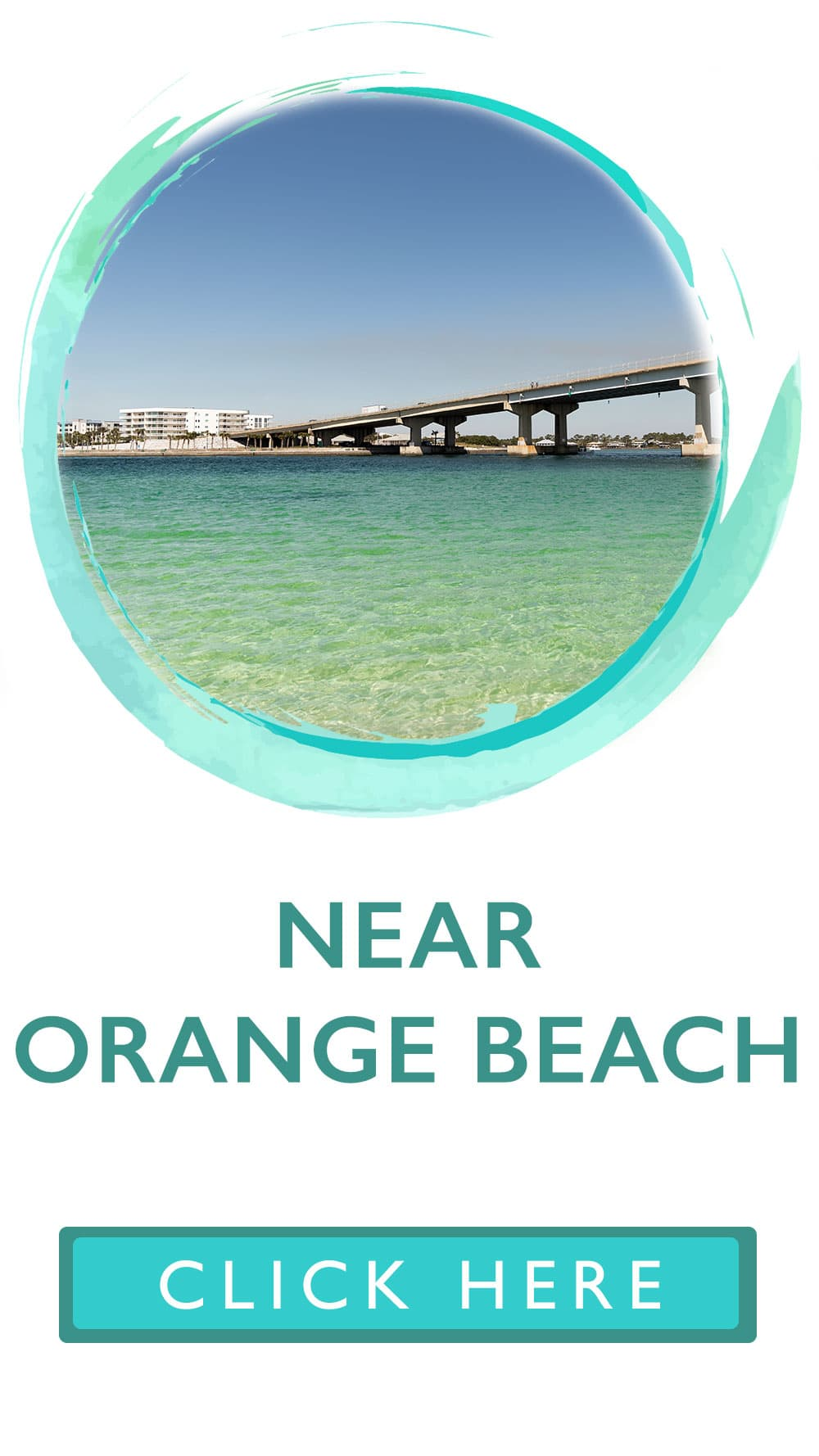beach-photographer-orange-beach.jpg