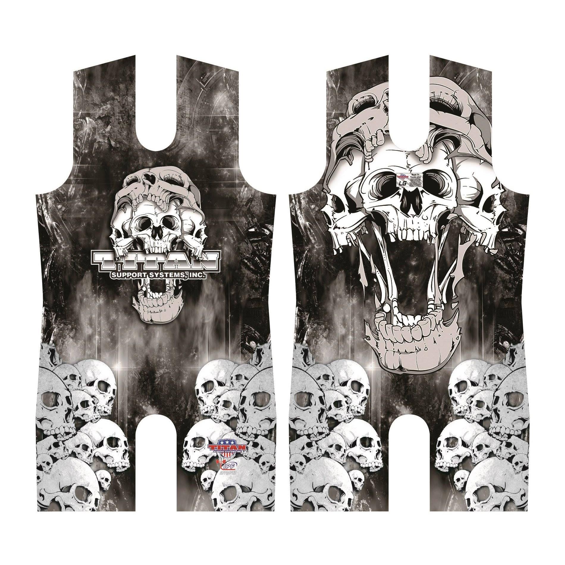 skull_sub_singlet.jpg