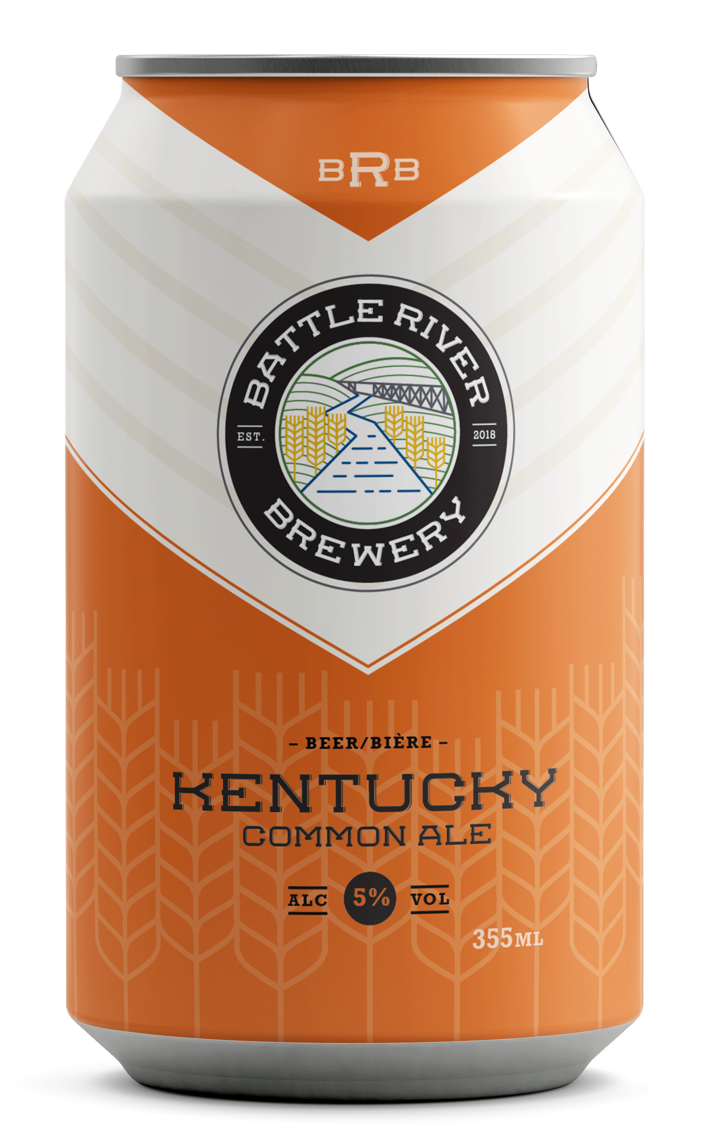 BattleRiverBrewery_Kentucky_Common_Ale.png