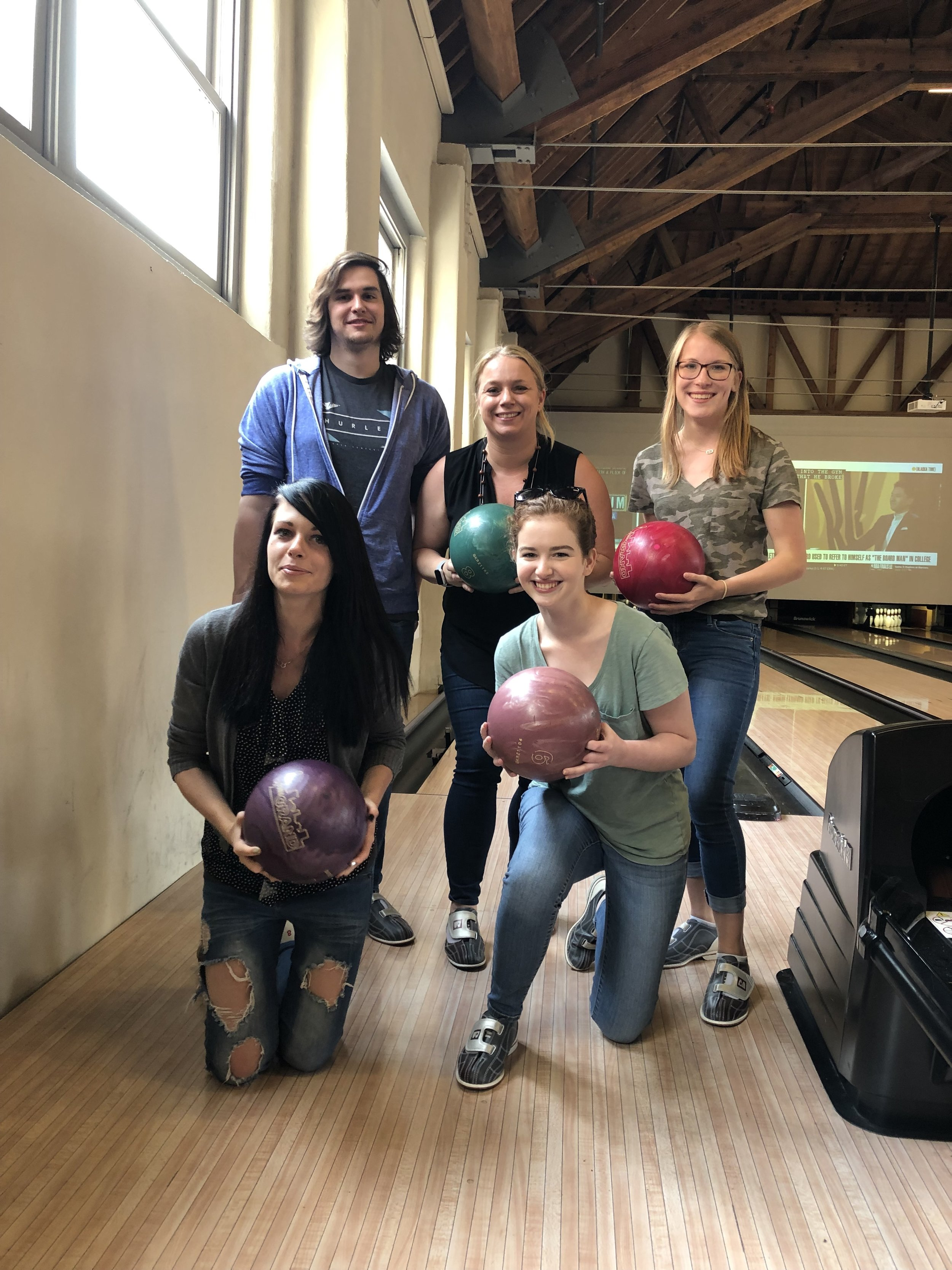 Bowling June 2019 lab picture.jpg