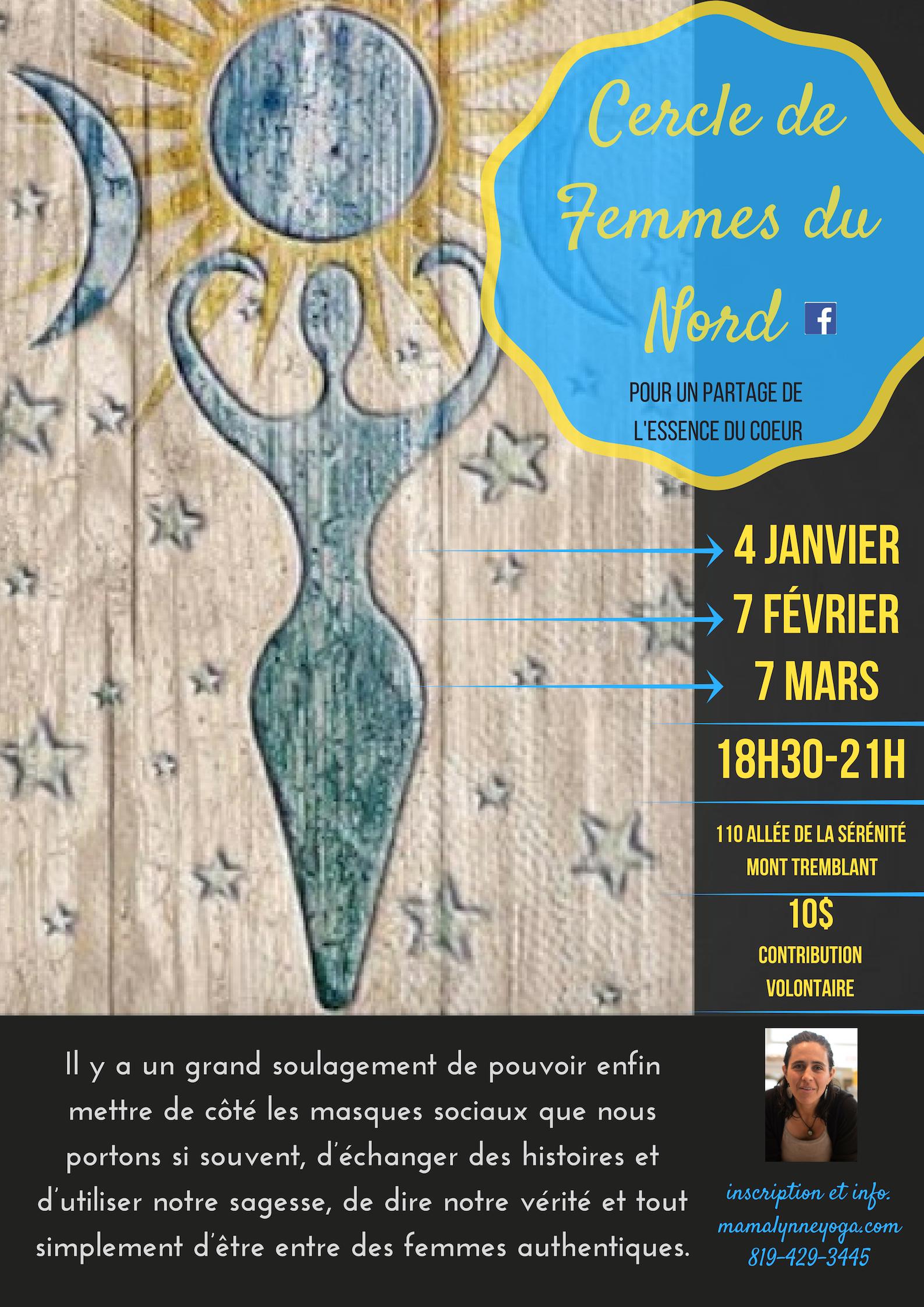 Cercle de Femmes du Nord-L'hiver 2019.jpg