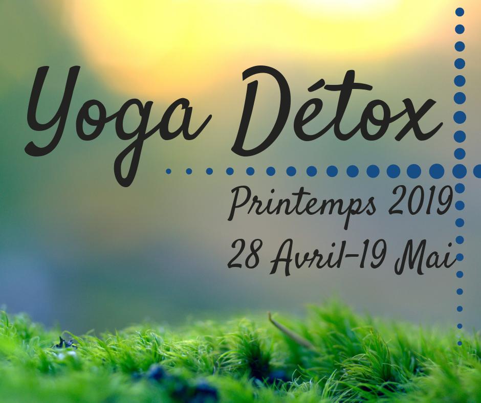 Yoga Detox primtemps-2019.png
