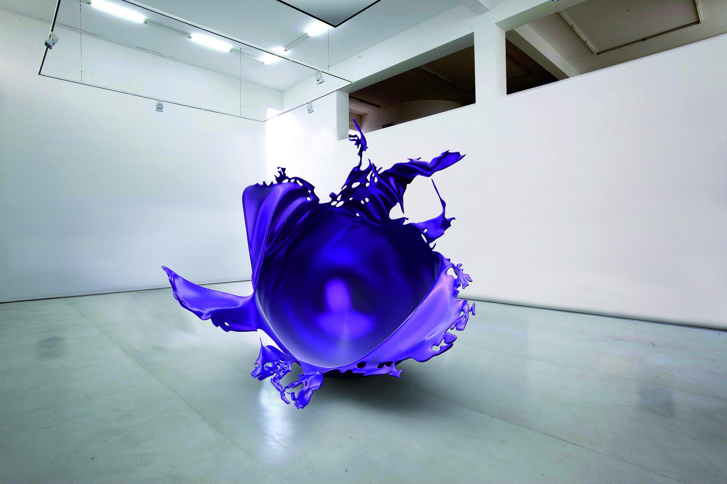 CAW Eyal Gever_Purple_Sphere pop 300 50.jpg