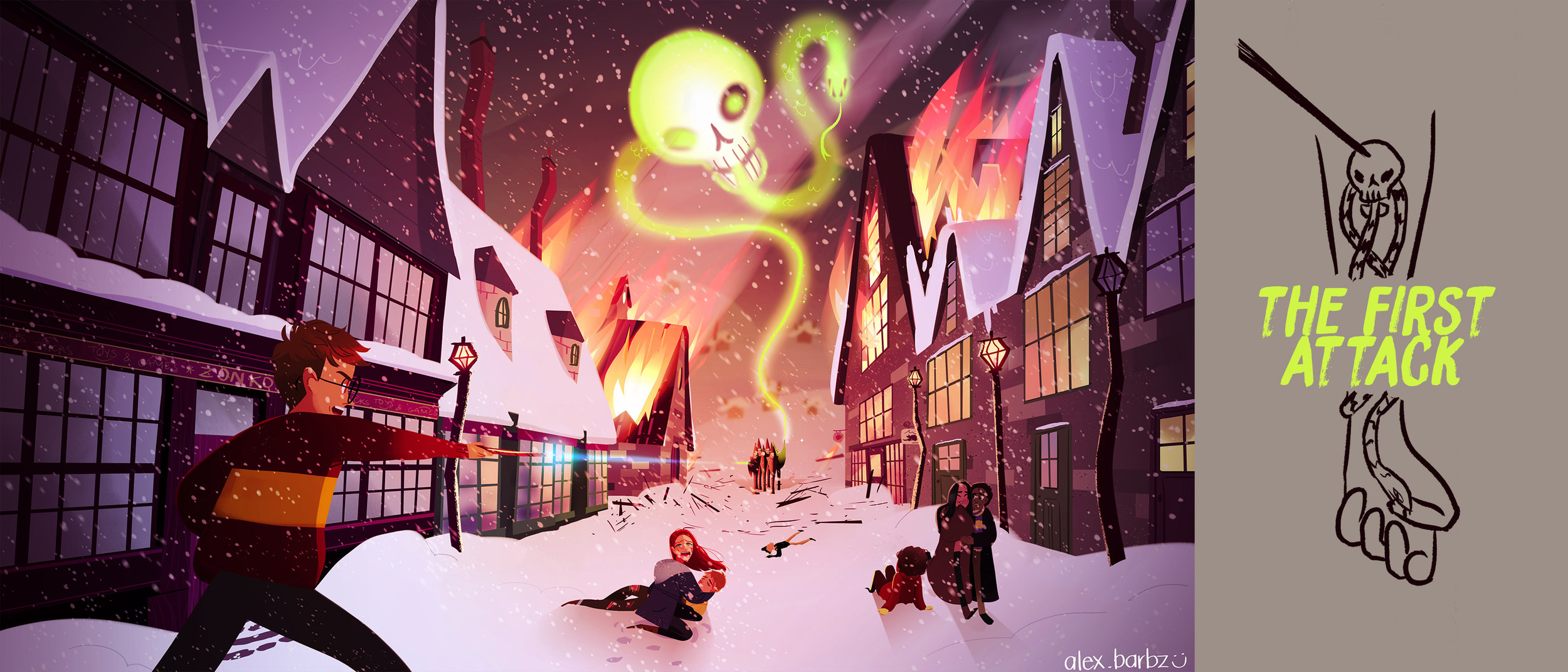 attack on hogsmeade_3000px.jpg