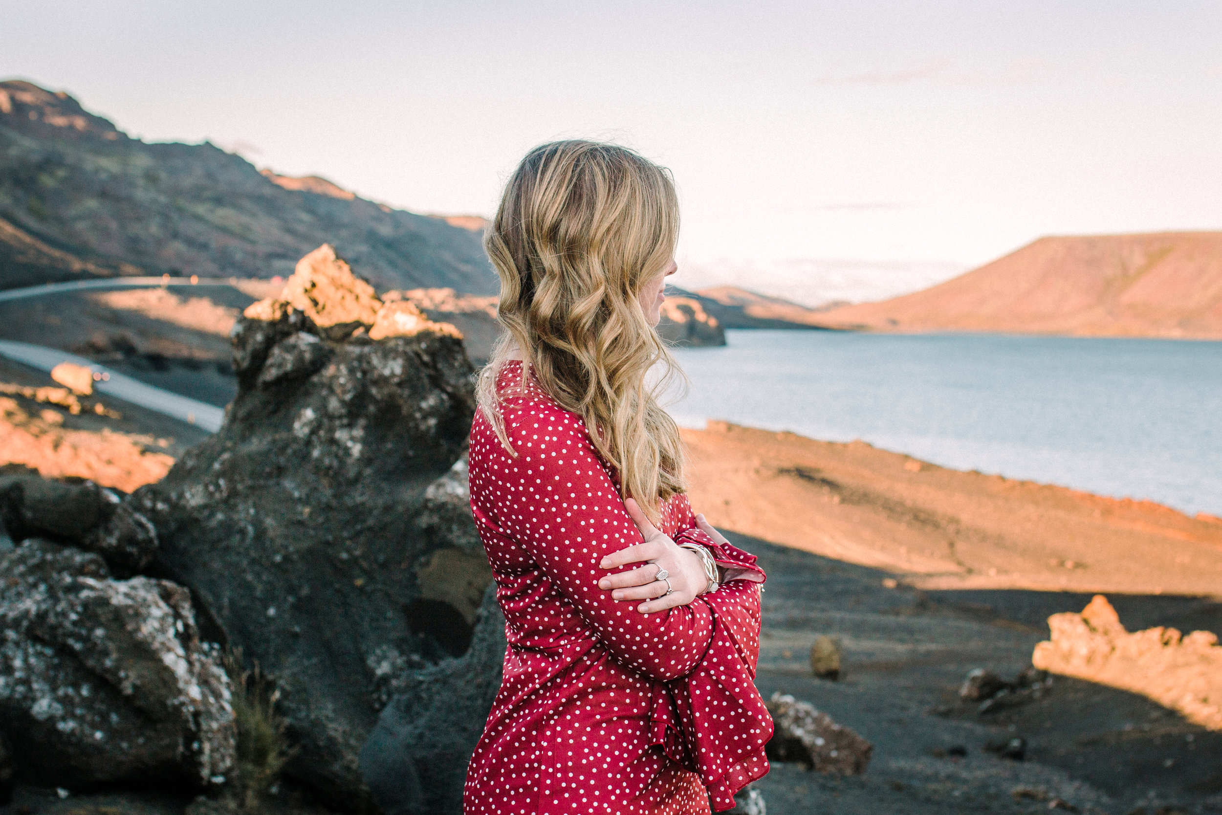 Icelandic Wedding Photographer Bettina Vass