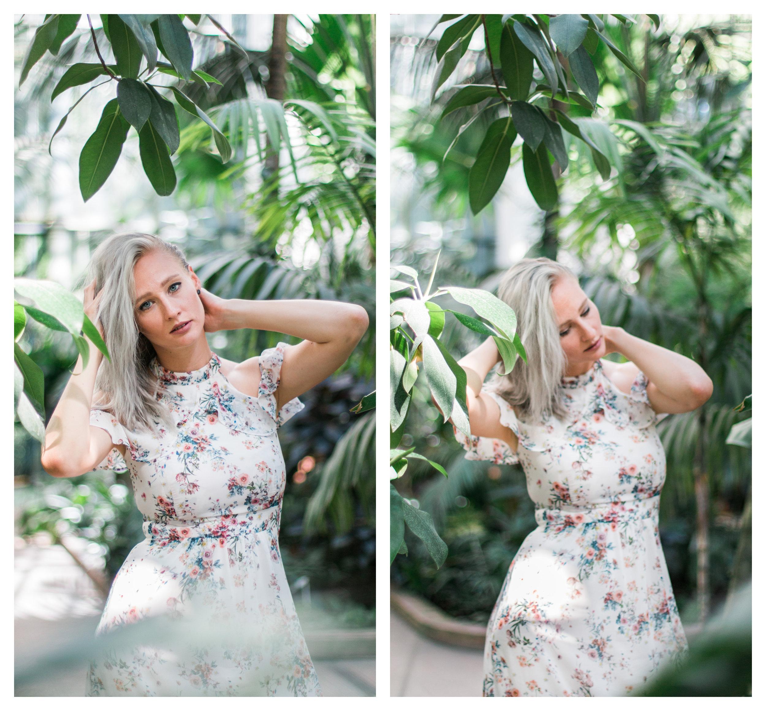 Wedding Photographer Iceland Bettina Vass