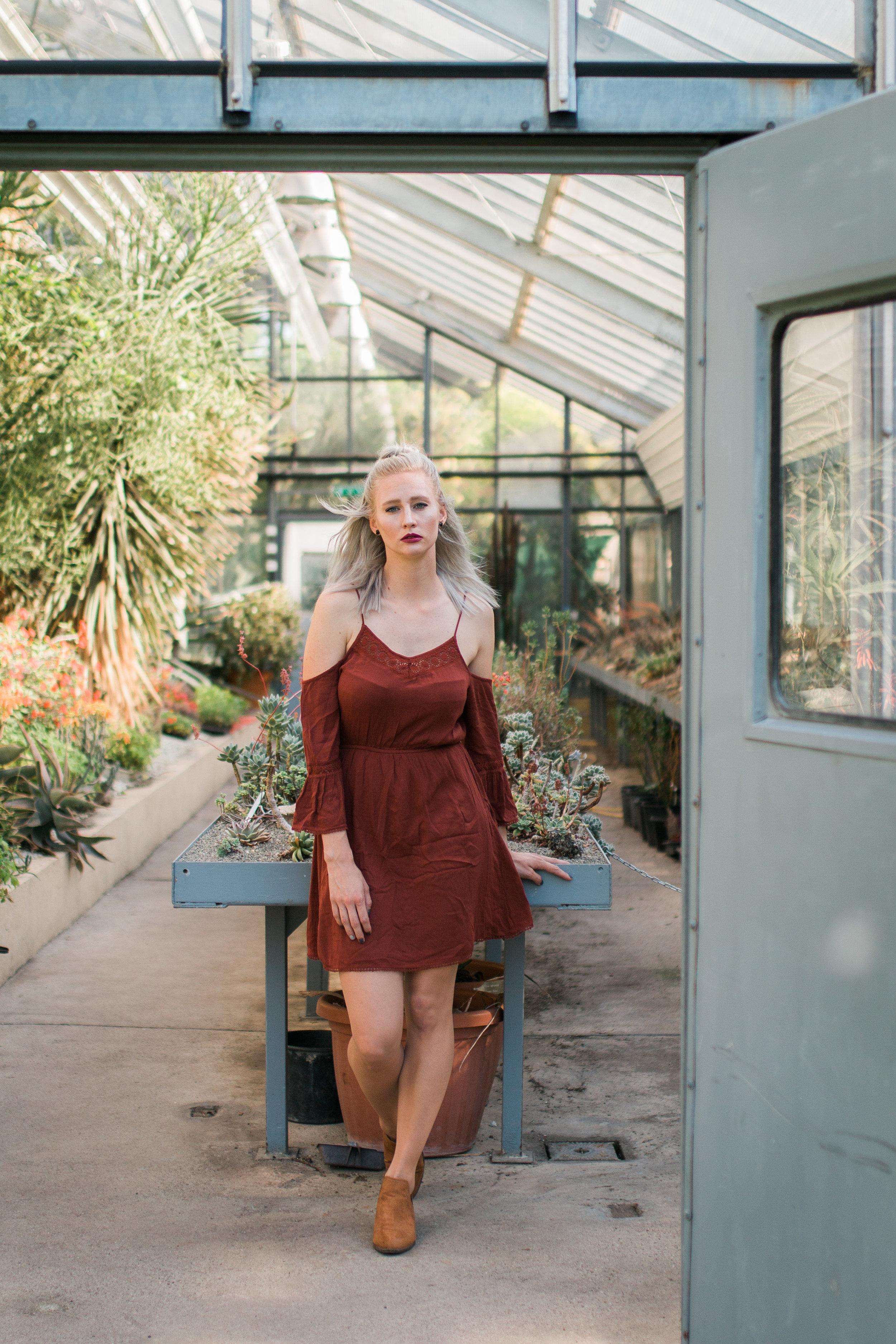 Elopement Photographer Iceland Bettina Vass
