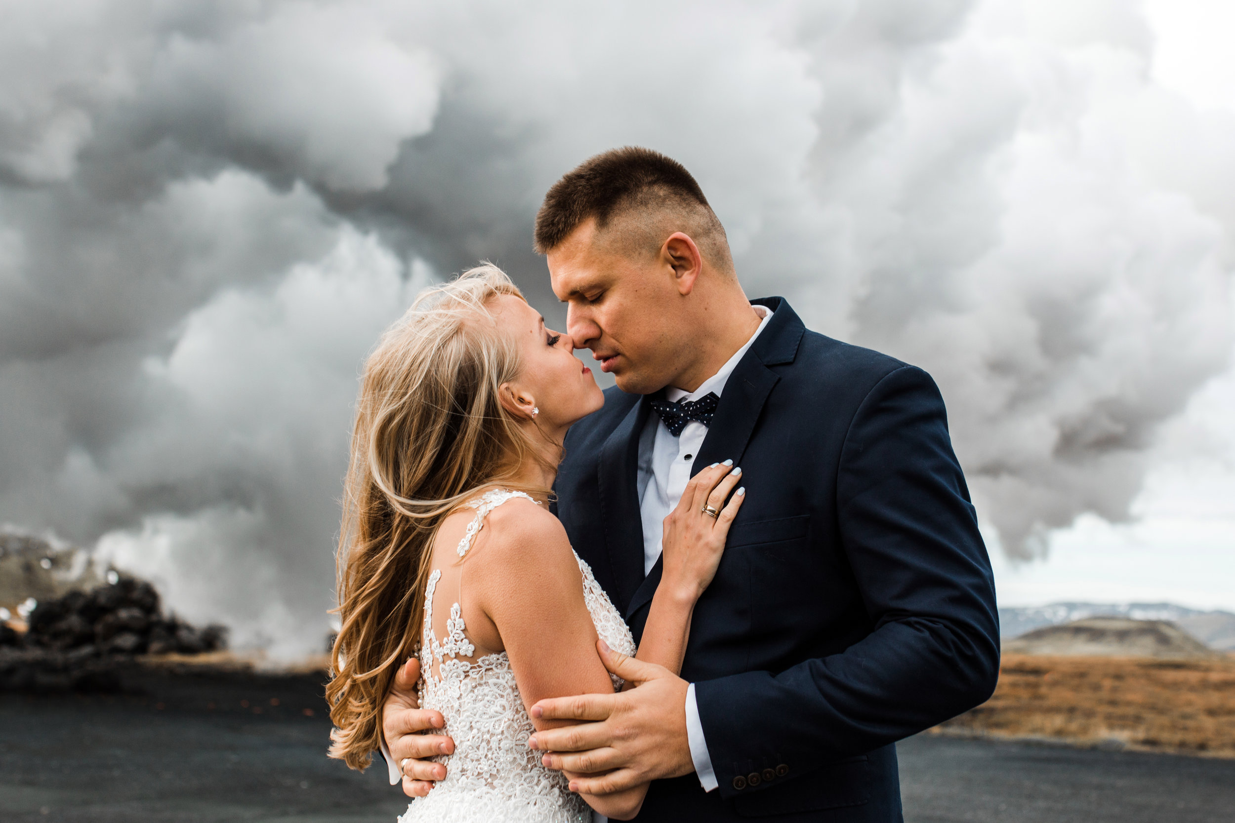 Iceland Wedding Elopement Photographer | Bettina Vass Photography.jpeg