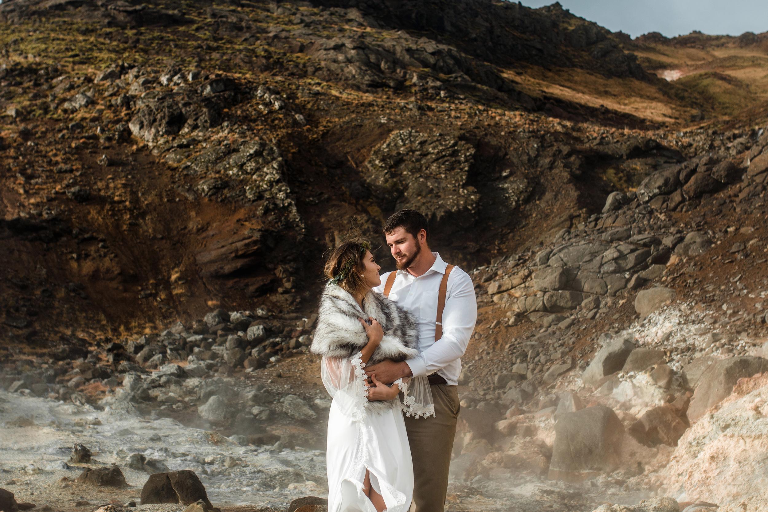 Iceland Elopement Portrait Photographer Best Price Destination Photographer Faroe Islands Greenland Scotland Scandinavia