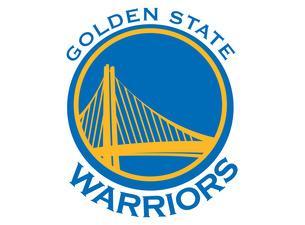 golden state warriors.jpg