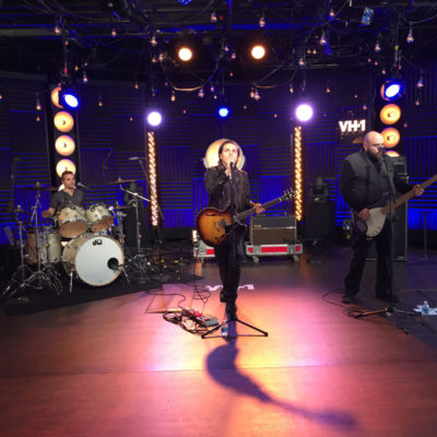 VH1-Morning-Buzz-stage-1-web