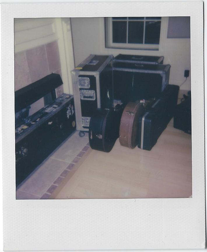 enation-polaroid-gear.png