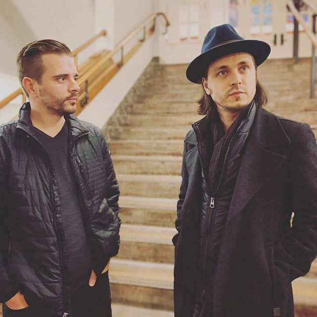 How about some ENATION goodies for Christmas? Now through December 16 it's our Holiday Sale! Save 25% on anything in our store! ⠀ Get ENATION goodies here: enation.richardsandsouthern.com ⠀ ⠀ No coupon needed, just choose your items and checkout to have the discount applied!