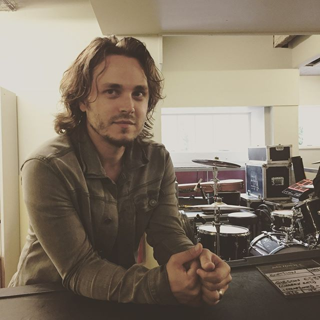 Happy Birthday, Jonathan! You are an incredible person and we are grateful to be on this journey with you!! ⠀ ⠀ Send him a shout out!! ⠀ .⠀ ⠀ .⠀ ⠀ .⠀ #JonathanJackson #ENATION #HappyBirthday
