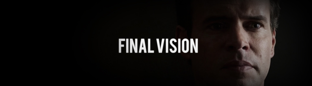 FinalVision_WorkBanner_NARROW2.jpg