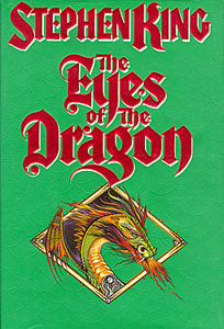 Eyes of the Dragon.jpg