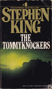 The Tommyknockers.jpg