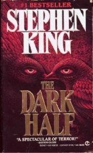 Dark Half