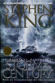 Storm of the Century.jpg