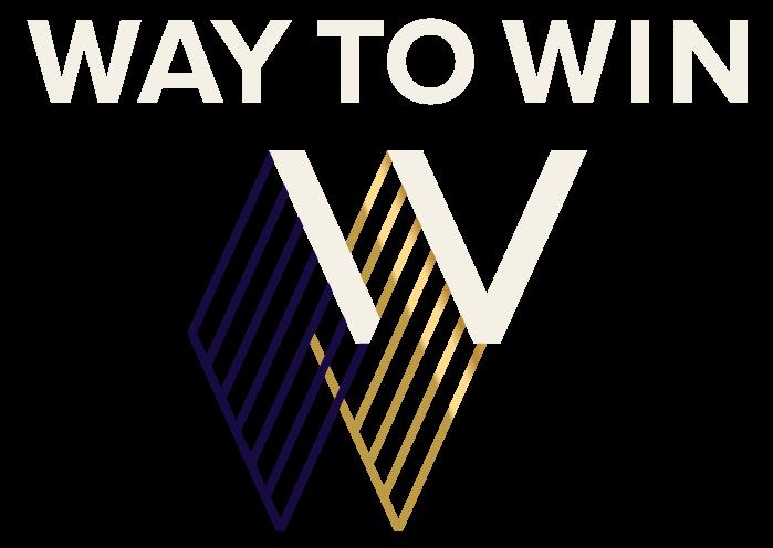 w2w-logo.png