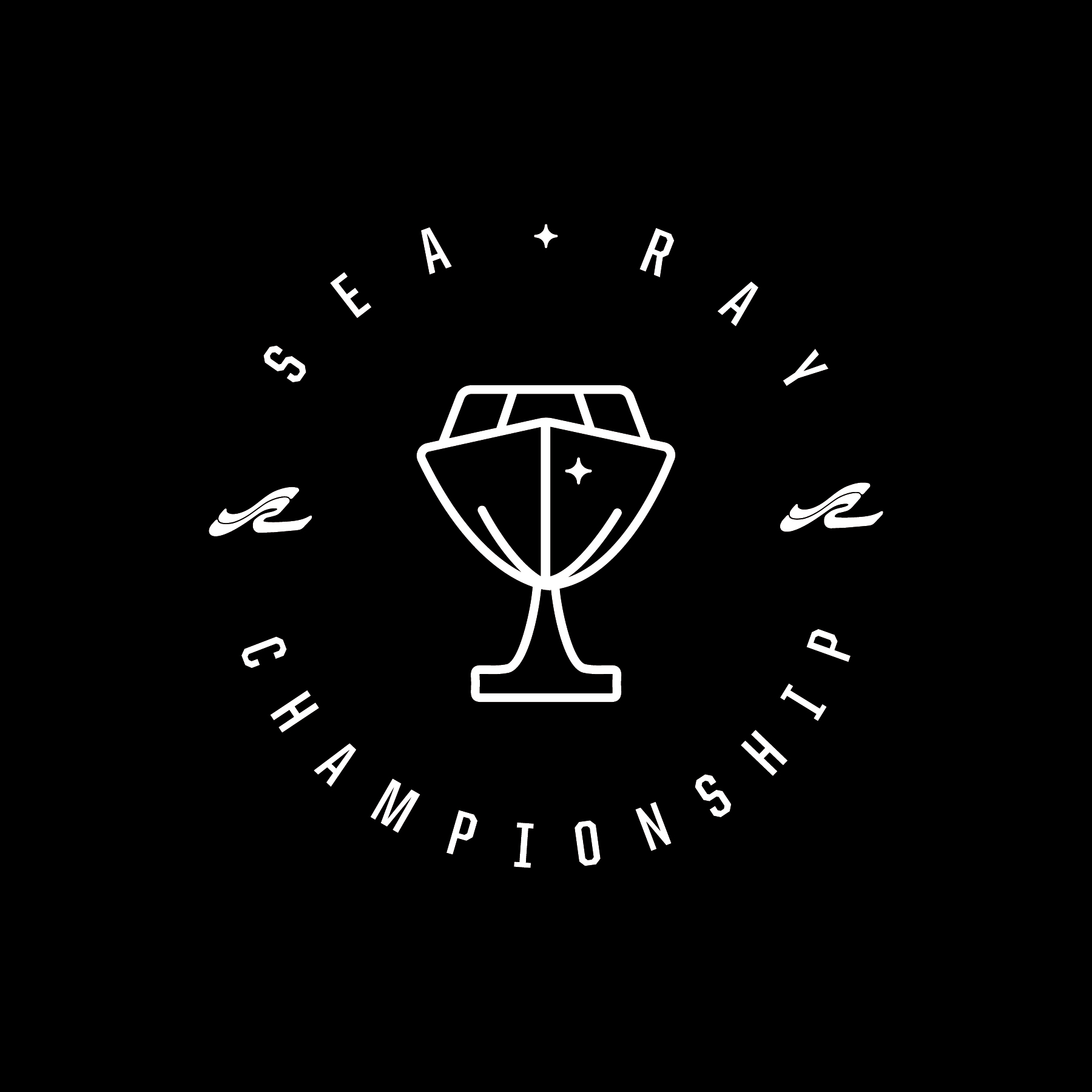 SeaRay_ChampionShip_Logo.jpg