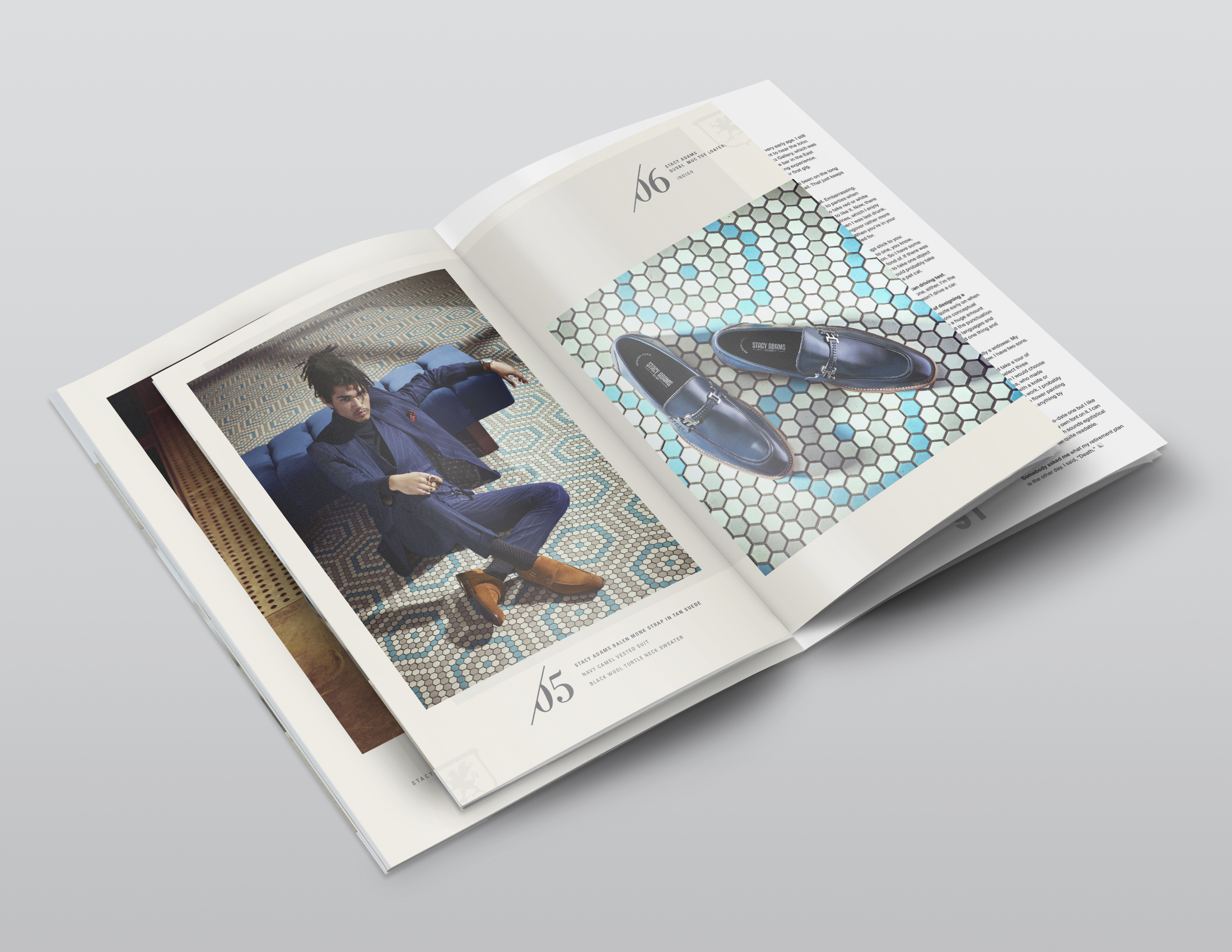 Esquire-minibook-Spread2.jpg
