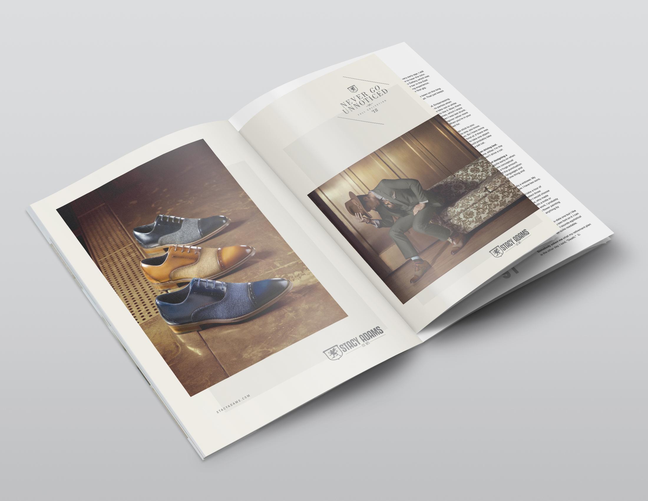 Esquire-minibook-Cover+AdConcept.jpg