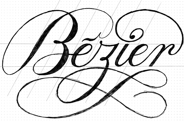 Bezier_Sketch-for-web.jpg