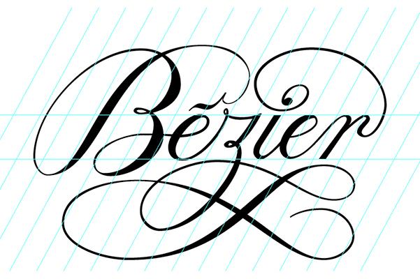 Beizer_Blog_Post_img_21.5.jpg