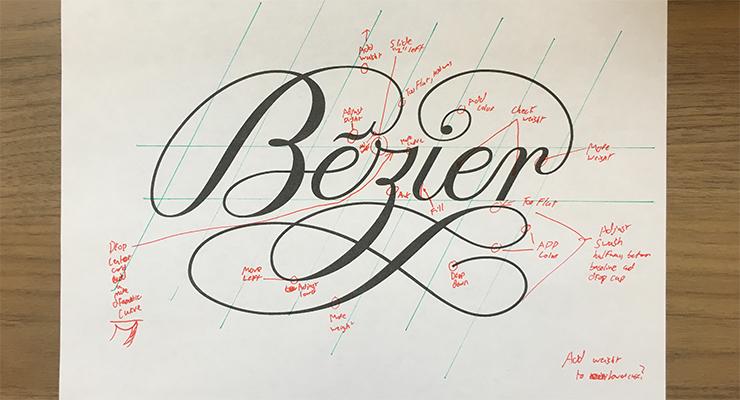 Beizer_Blog_Post_img_25.jpg